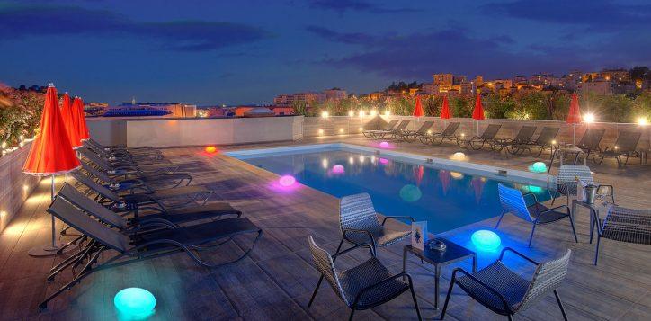 piscine-nuit-web_1165_6-2
